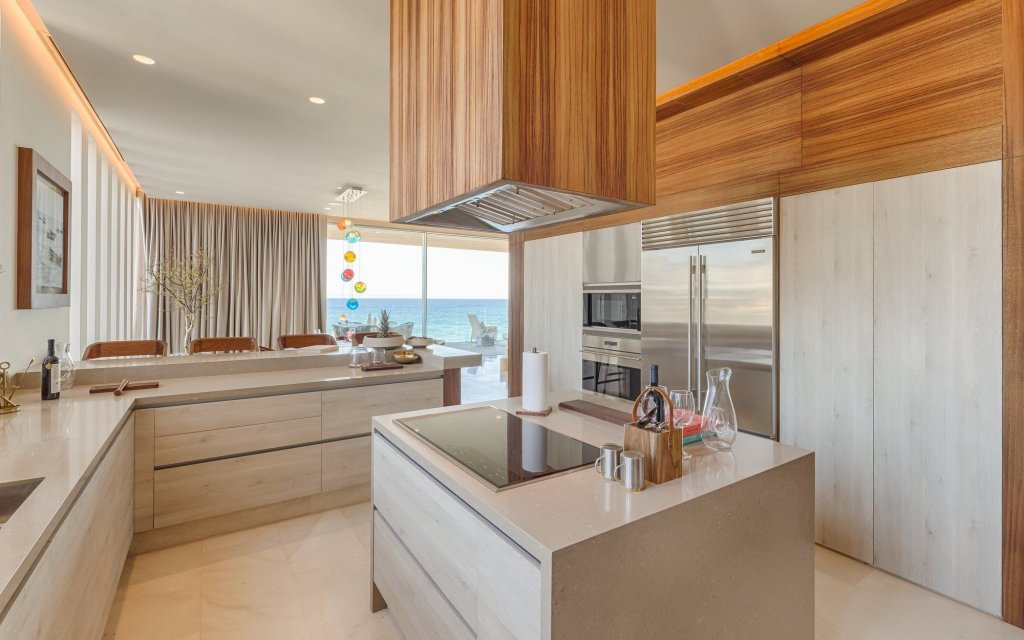 Solaz A Luxury Collection, San Jose Del Cabo Image 1