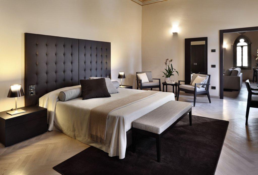 Borgo Dei Conti Resort, Perugia Image 0
