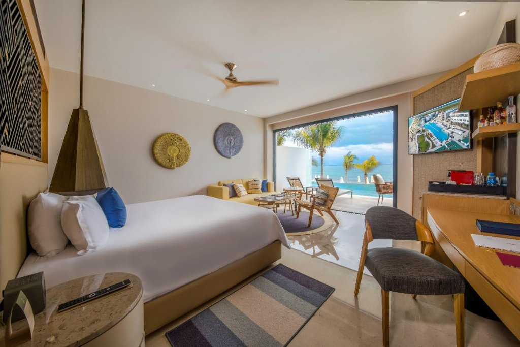 Haven Riviera Cancun Resort & Spa Image 51