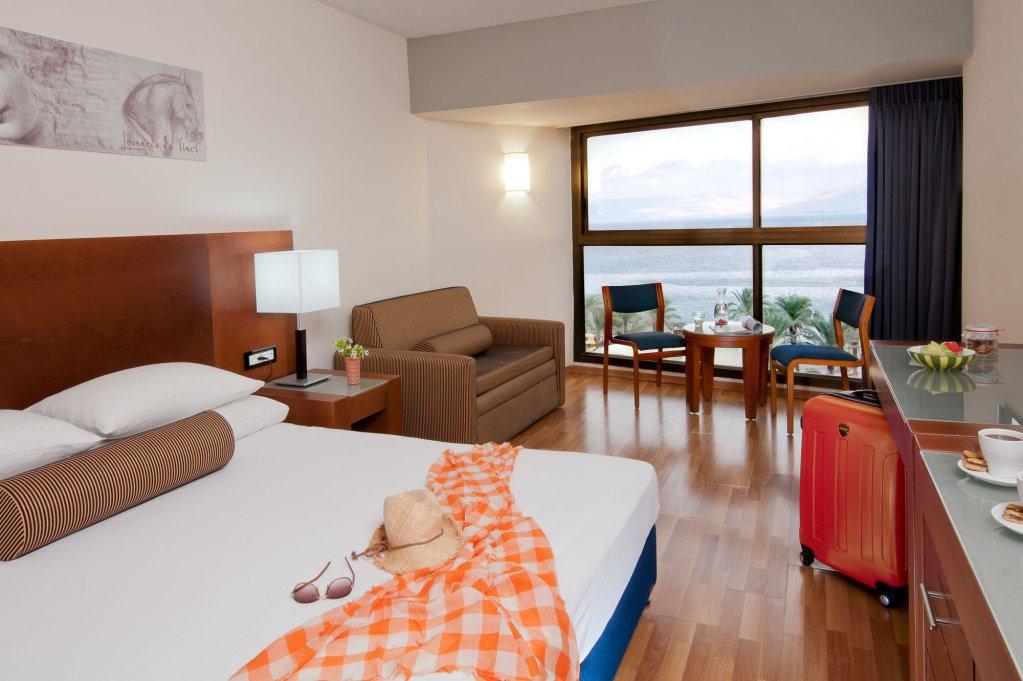 Leonardo Hotel Tiberias Image 15