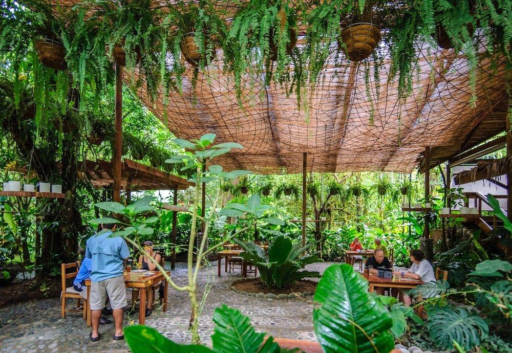Pacuare Lodge, Turrialba Image 31