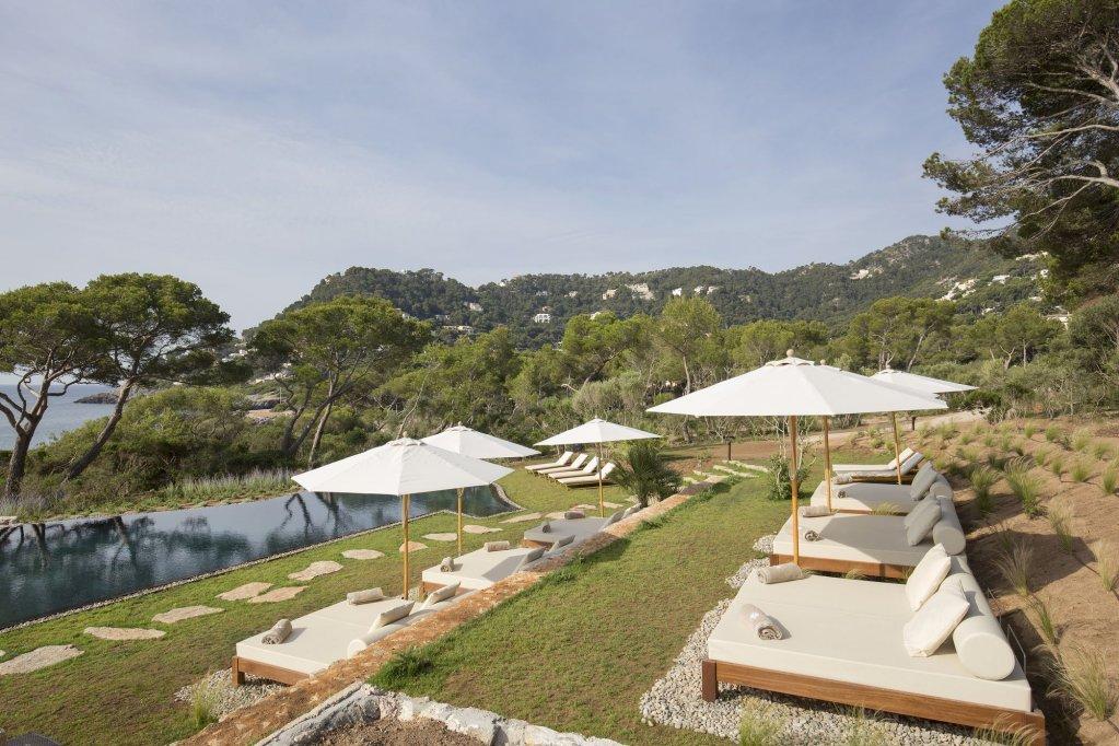 Hotel Pleta De Mar By Nature, Canyamel, Mallorca Image 31