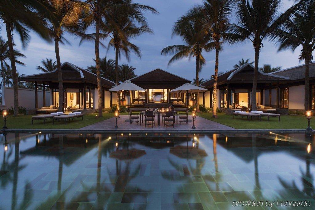 Four Seasons Resort The Nam Hai, Hoi An Image 29
