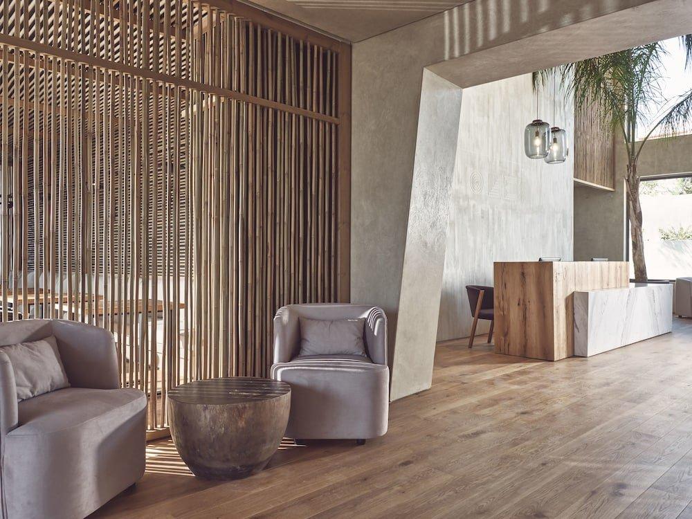 Olea All Suite Hotel, Zakynthos Image 8