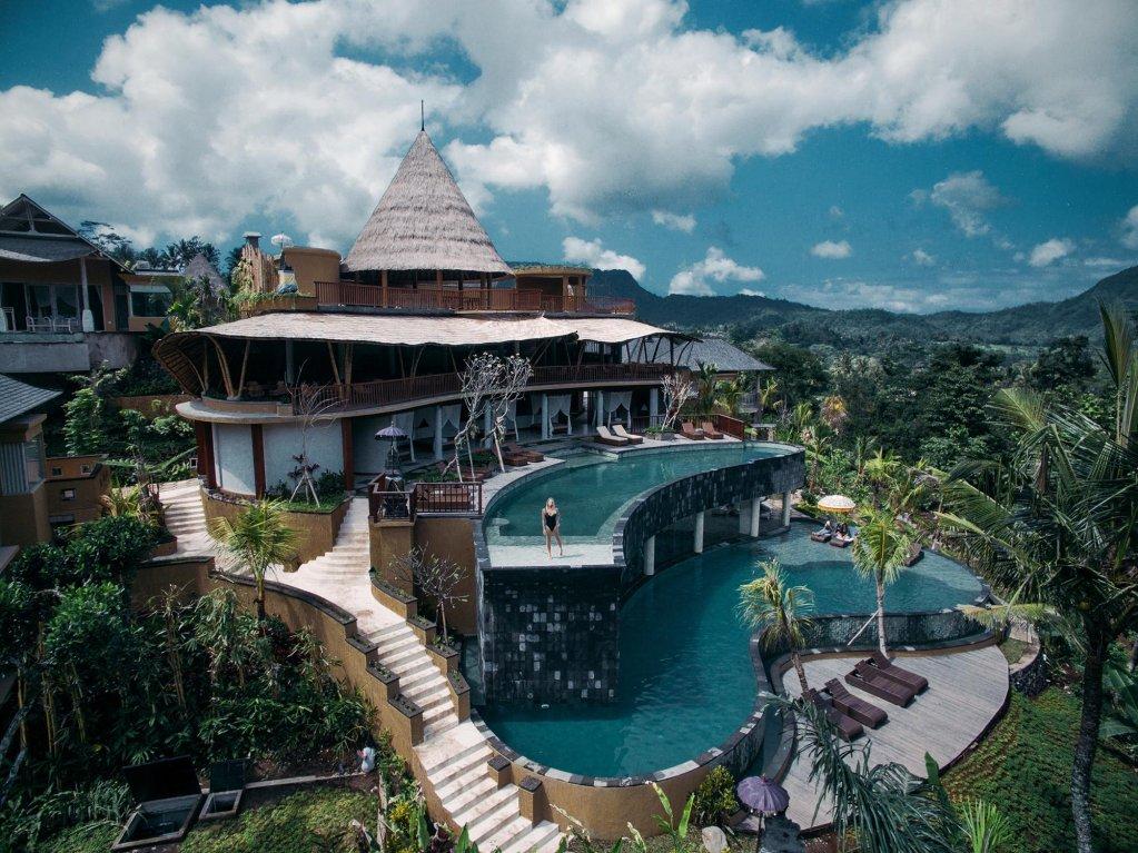 Wapa Di Ume Sidemen, Bali Image 1