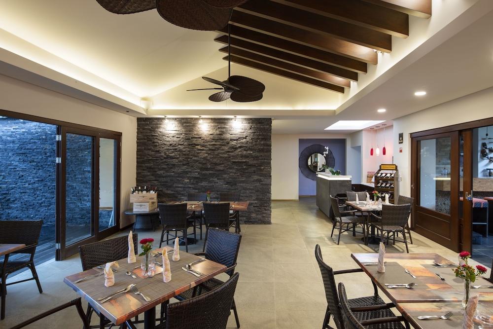 Hotel Villa Los Candiles Image 25