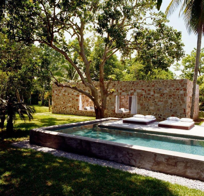Maison Couturier, Veracruz Image 0