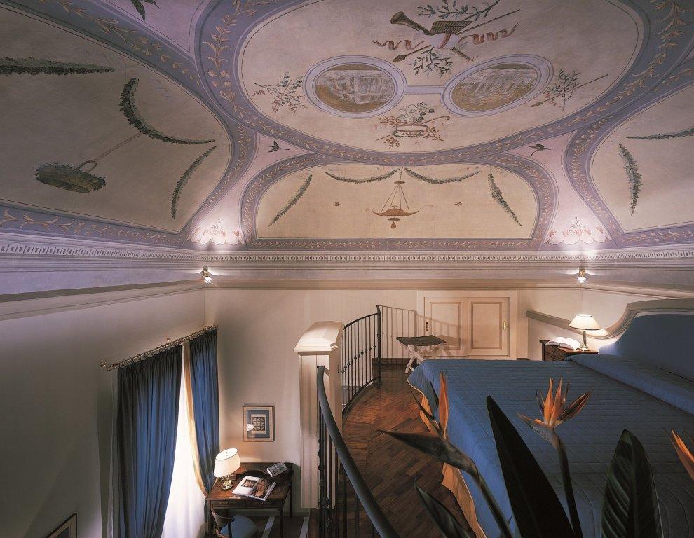Bagni Di Pisa Image 6
