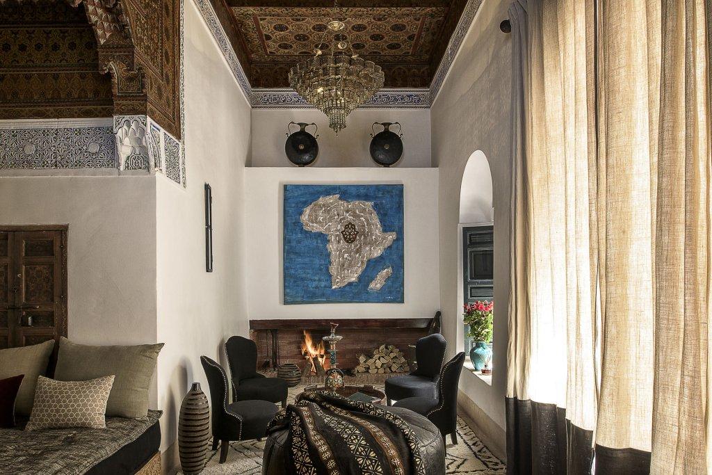 Dar Assiya, Marrakech Image 9
