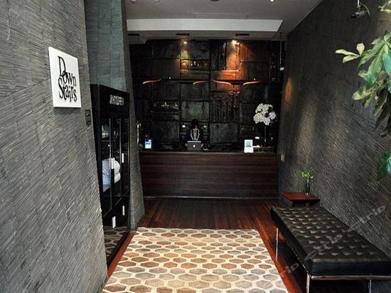 Urbn Boutique, Shanghai Image 8