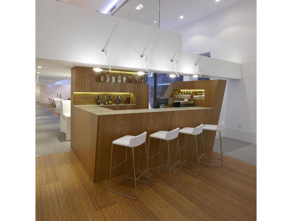 Granada Five Senses Rooms & Suites Image 16
