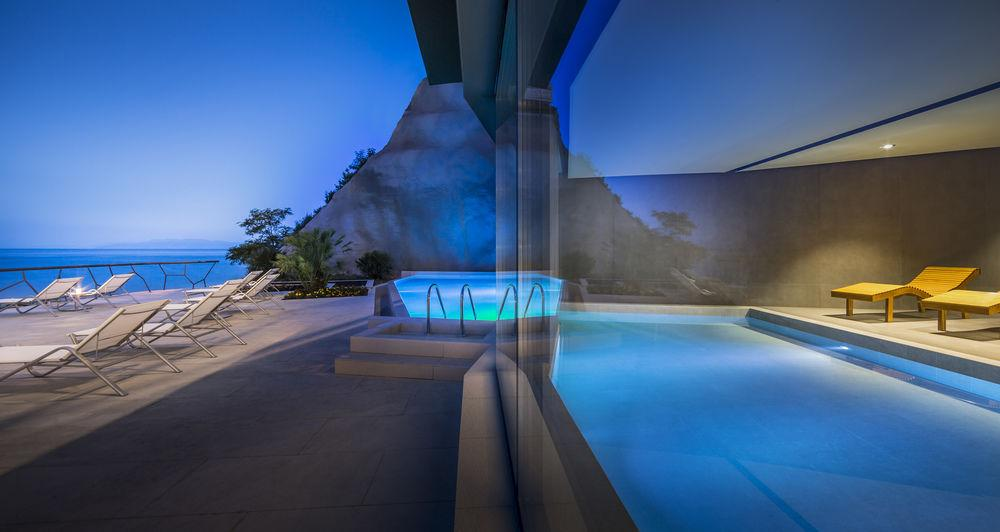 Design Hotel Navis, Opatija Image 24