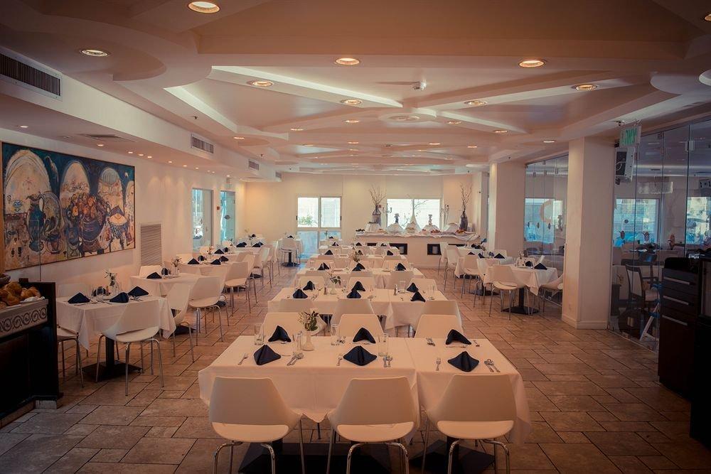 Vista Eilat Hotel Image 32
