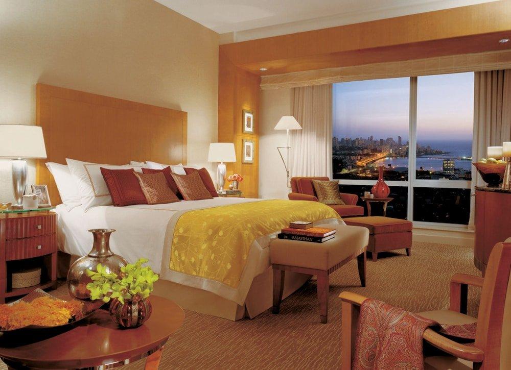 Four Seasons Hotel Mumbai Image 8