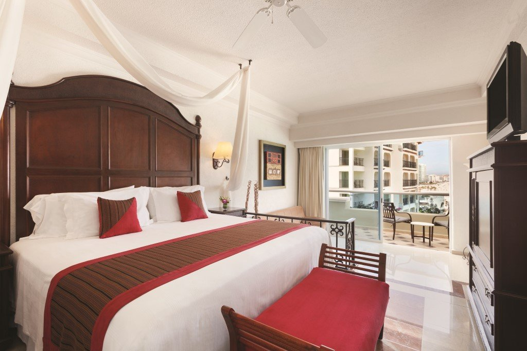 Panama Jack Resorts Gran Caribe Cancun  Image 76
