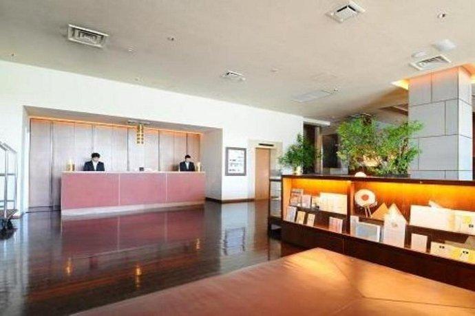 Hotel Claska, Tokyo Image 5