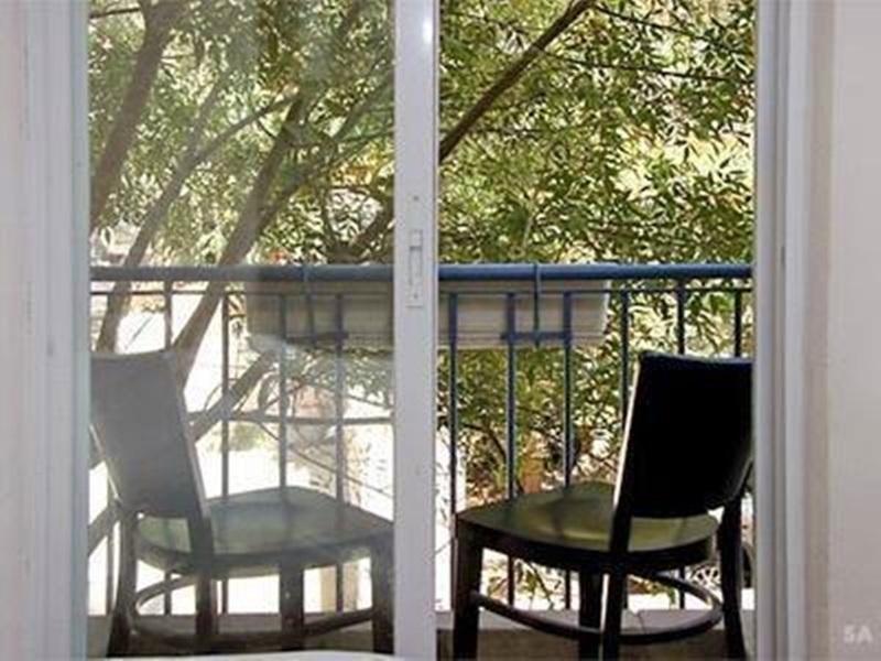 Jerusalem Inn Hotel Image 11