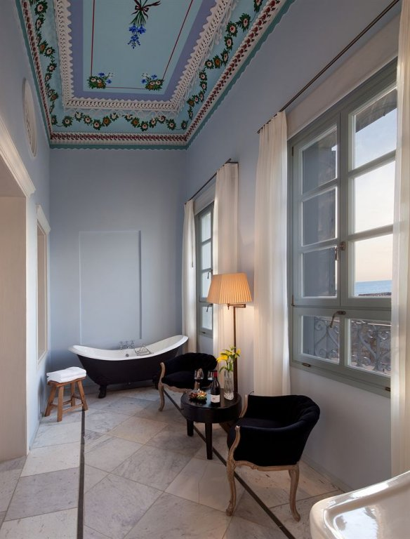 The Efendi Hotel, Acre Image 32