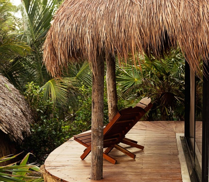 Papaya Playa Project, Tulum Image 40