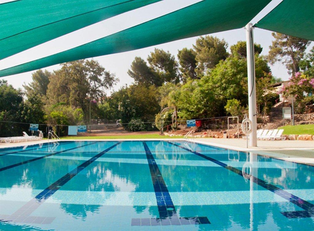 Kibbutz Kfar Giladi, Tiberias Image 2