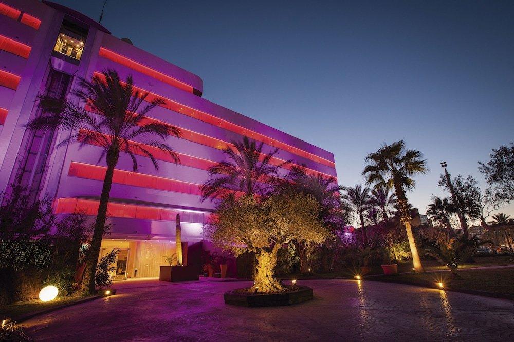 El Hotel Pacha, Ibiza Town, Ibiza Image 33