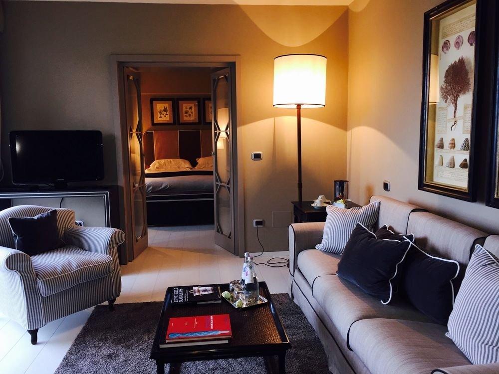 Hotel Villa Ducale, Taormina Image 20