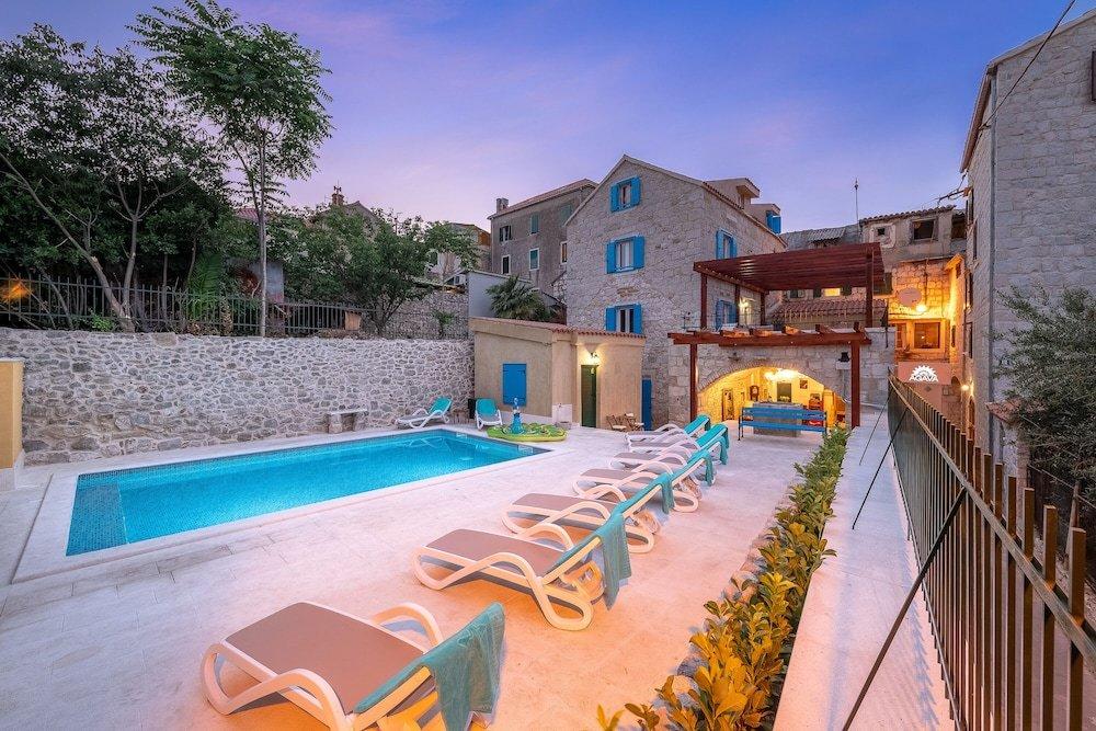 Hotel Agava, Split Image 34