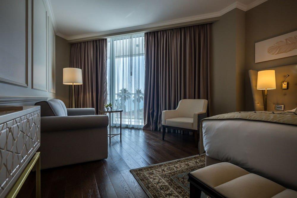 David Tower Hotel Netanya - Mgallery Image 10