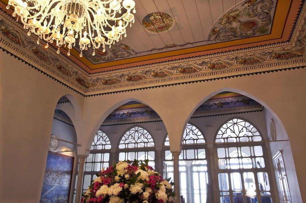 The Efendi Hotel, Acre Image 9