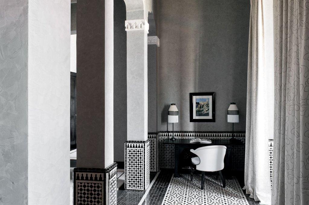 Selman Marrakech Image 6