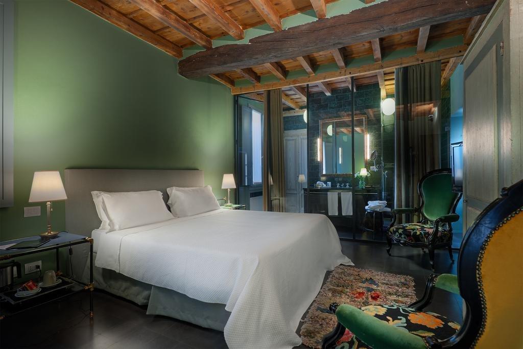 Maison Borella, Milan Image 2
