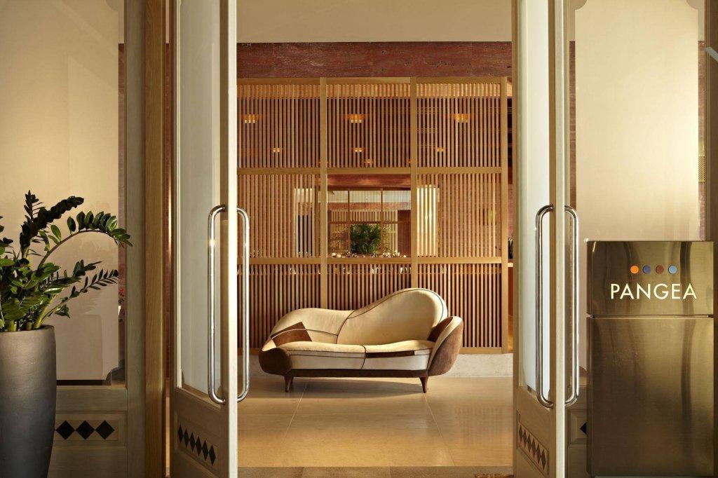 Daios Cove Luxury Resort & Villas, Agios Nikolaos, Crete Image 2