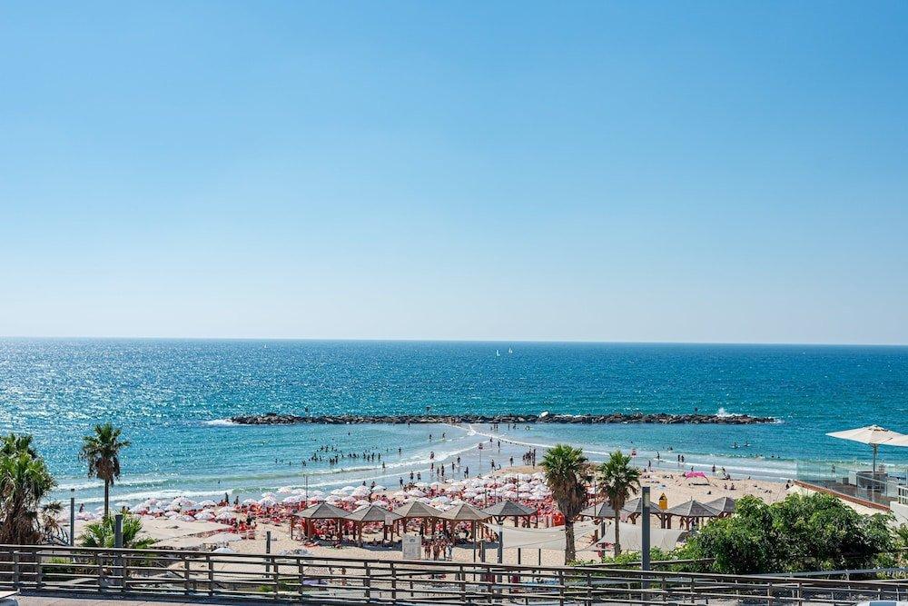 Gordon By The Beach, Tel Aviv Image 22