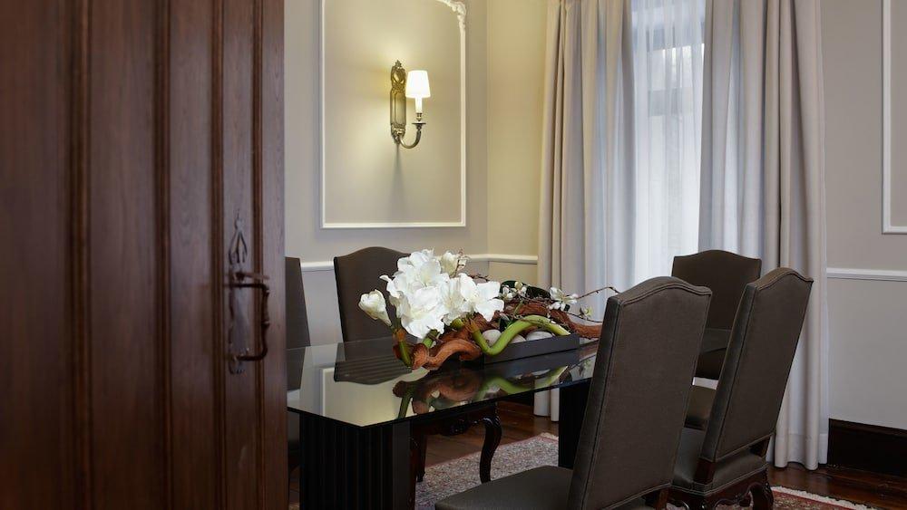Iriarte Jauregia Hotel, Bidegoian Image 11