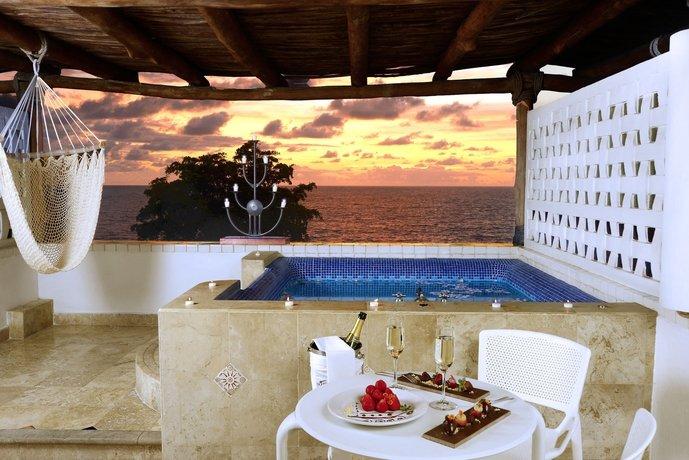 Villa Premiere Boutique Hotel & Romantic Getaway, Puerto Vallarta Image 1