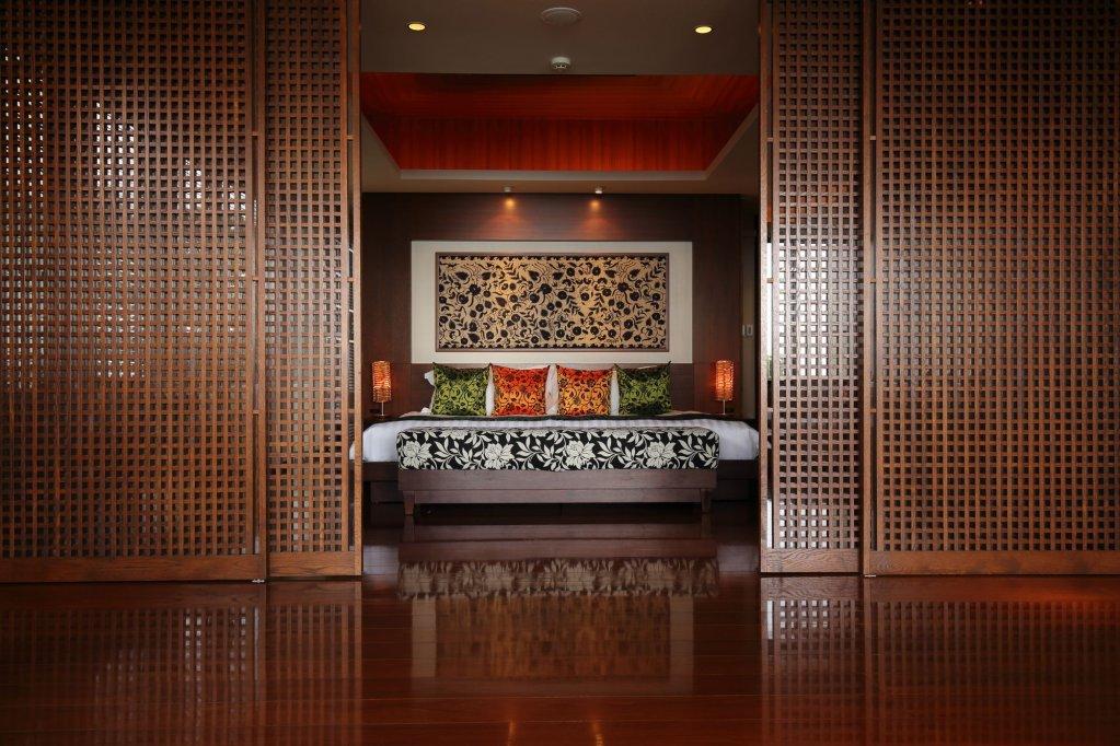 Sankara Hotel & Spa Yakushima Image 17