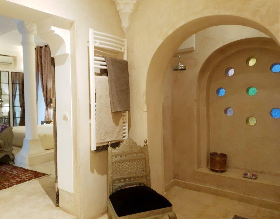 Riad Camilia, Marrakech Image 33