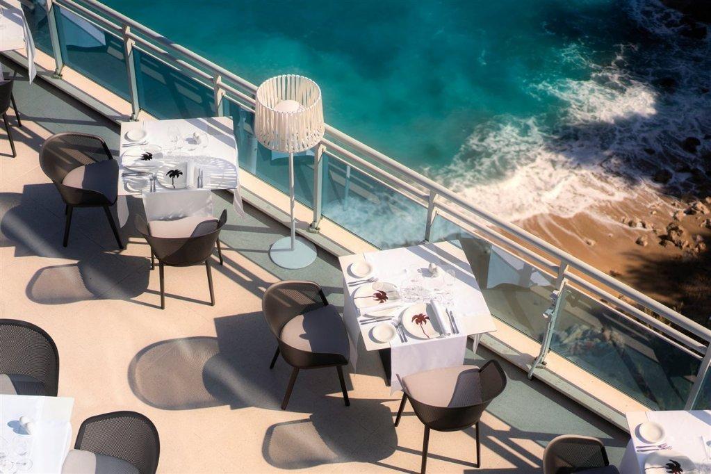 Hotel Bellevue Dubrovnik Image 8
