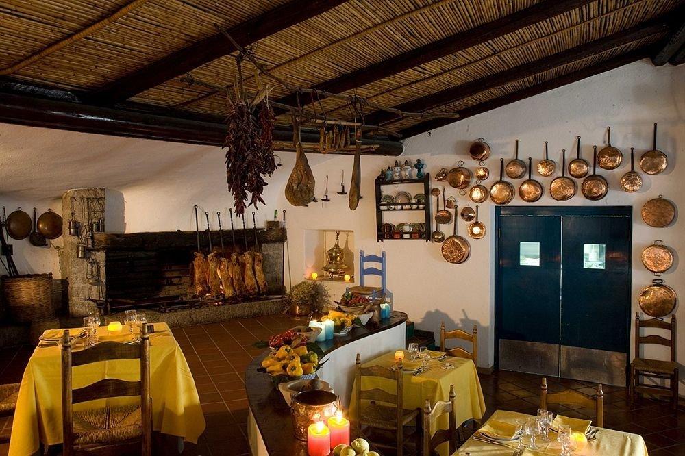 Su Gologone Experience Hotel, Oliena Image 9