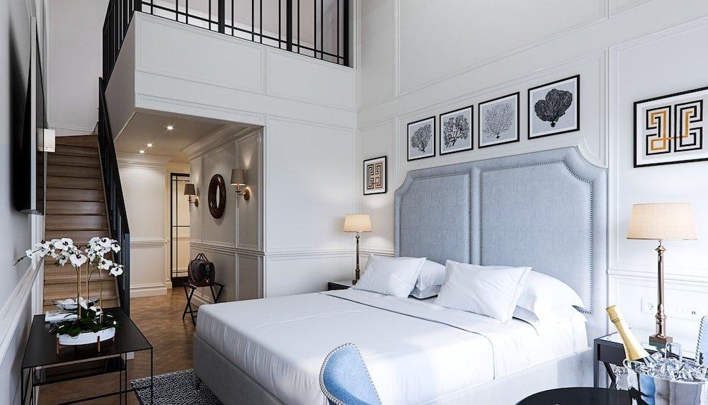 Hotel Villa Favorita, San Sebastian Image 34