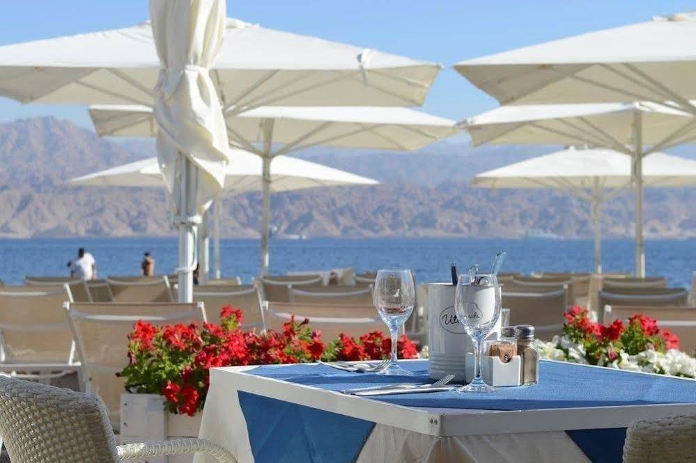 The Reef Eilat Hotel By Herbert Samuel Image 10