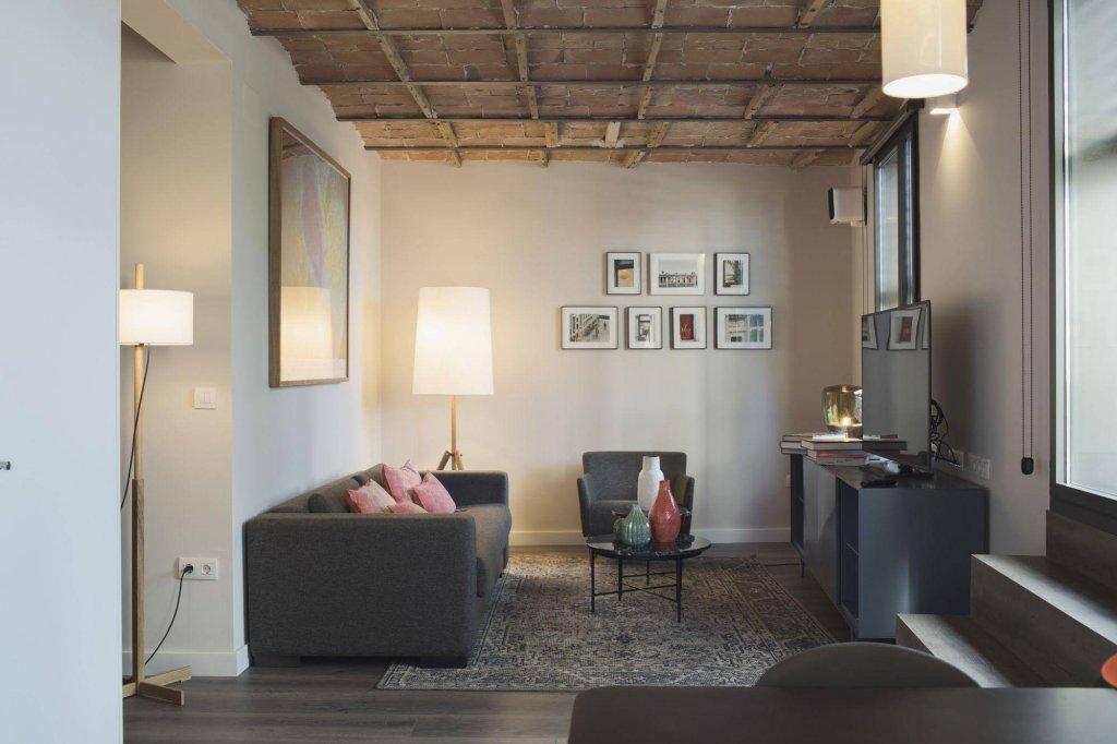 Casagrand Luxury Suites, Barcelona Image 10