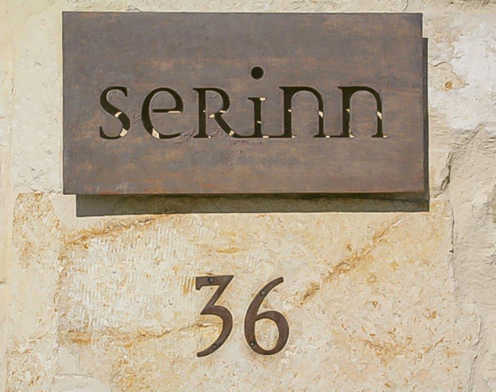 Serinn House, Urgup Image 22
