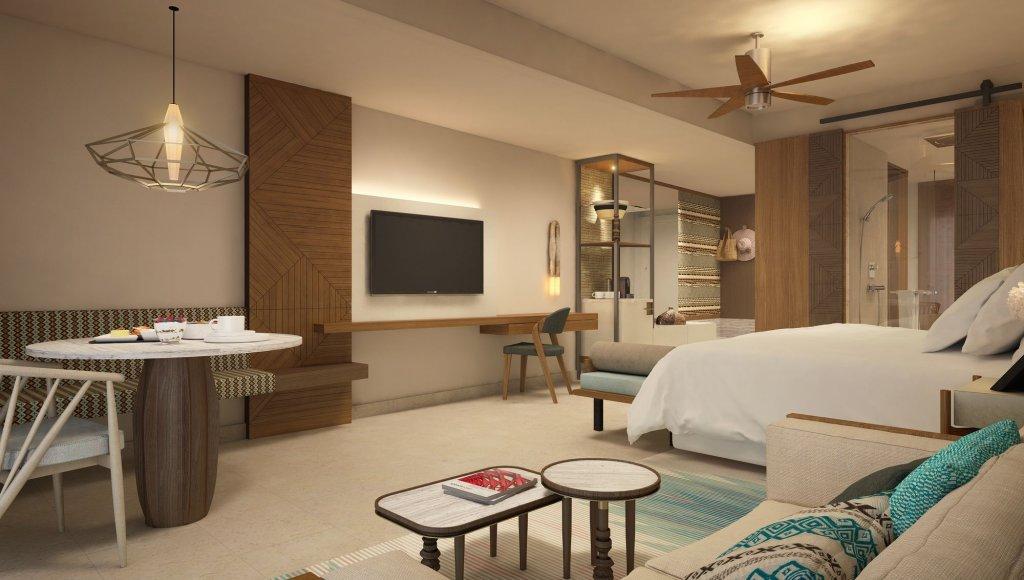 Haven Riviera Cancun Resort & Spa Image 17