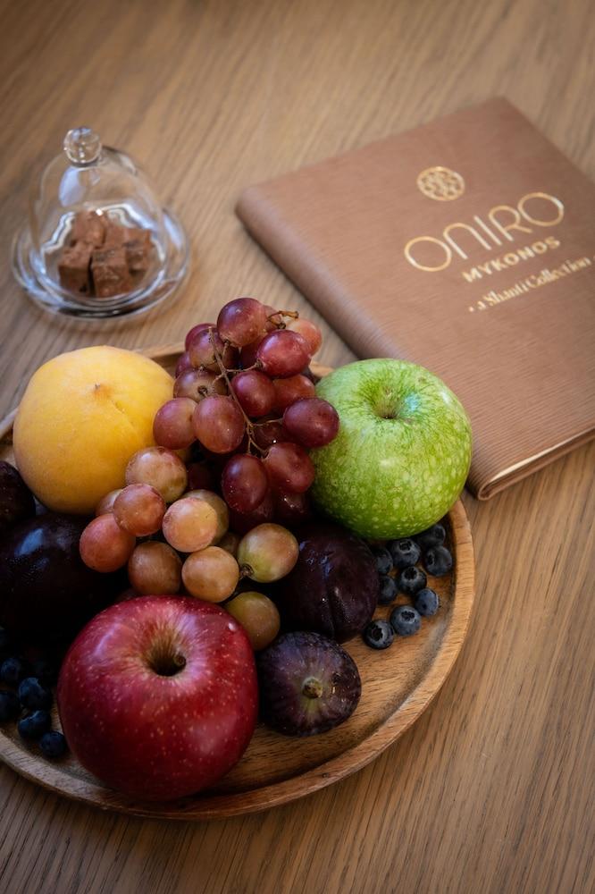 Oniro Mykonos - A Shanti Collection Image 8