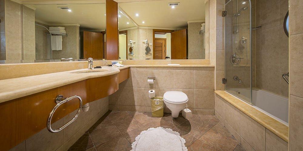 Rimonim Galei Kinnereth Hotel, Tiberias Image 35