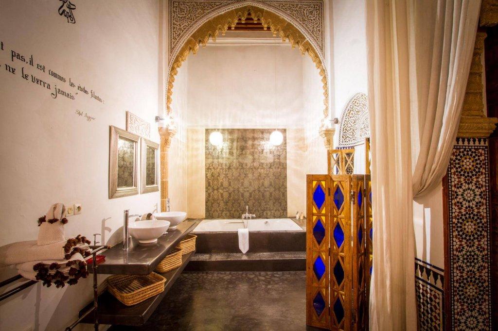Dar Mayssane, Rabat Image 9