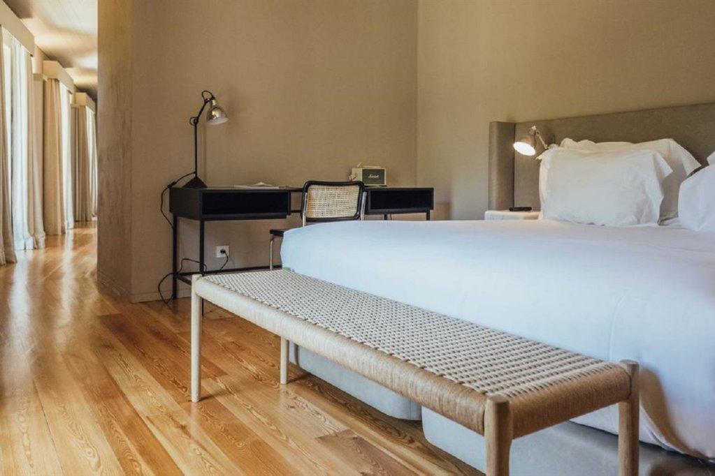 Douro41 Hotel & Spa, Castelo De Paiva Image 27