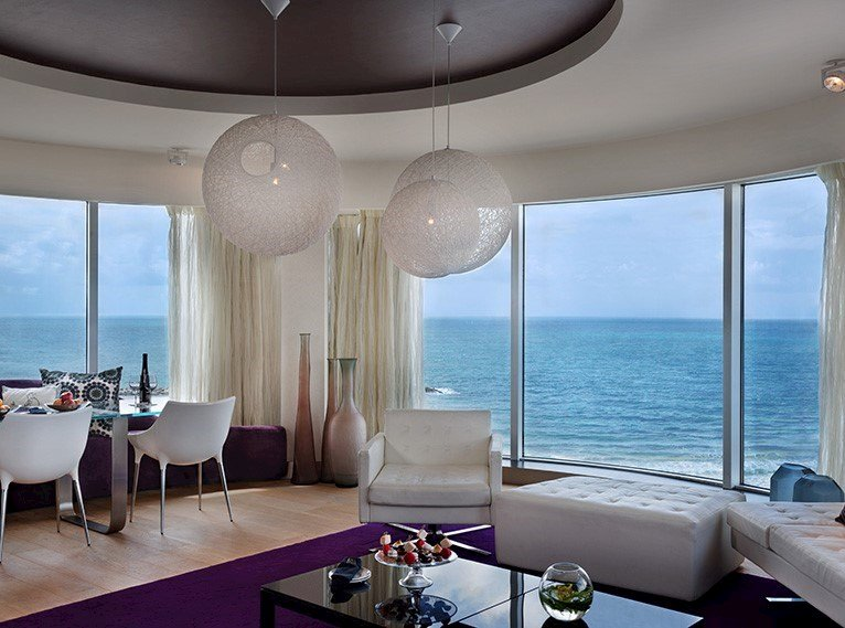 Royal Beach Hotel Tel Aviv By Isrotel Exclusive Collection Image 6