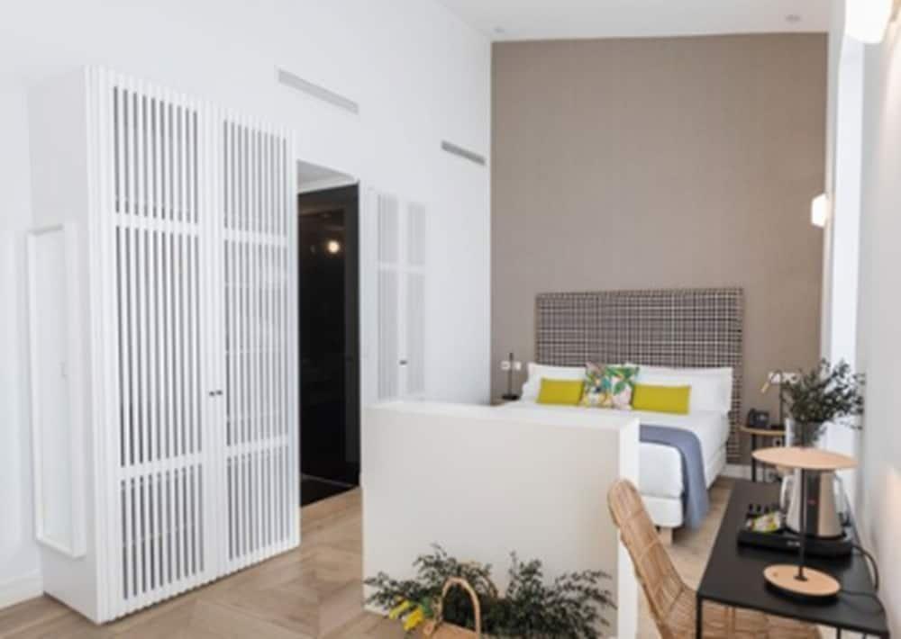 Hotel Marques House, Valencia Image 4